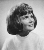 Jeanne Ann Troutman