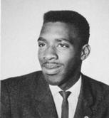 Roger Phillip Watkins