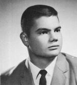 Bruce Weinzetl