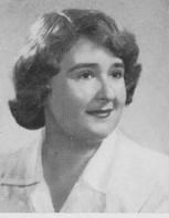 Evelyn Kay Troub
