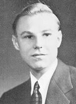 Arthur Kronewitter