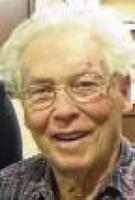 Thomas William Doyon