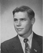 Donald Eugene Klein