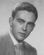 Jack S Troeger