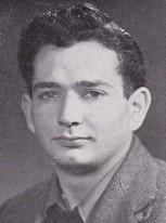 Jerome P. Acito