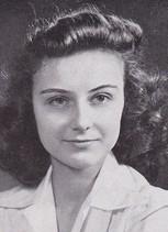 Lorraine Akre (Kish)