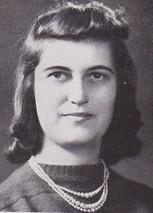 Madelyn J. Biastock (Geiger)