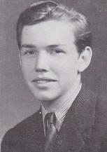 Ralph C. Brown