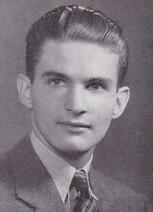 Rodger L. Buck