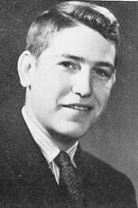 Donald B. Culp