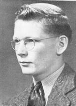 Ray D. Emrick