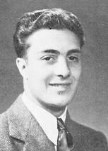 Joseph S. Fragomeni