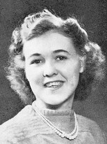 Patsy J. Green (Allerton)