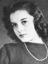 Betty J. Kindig (Wachs)