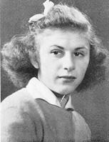 Miriam Los