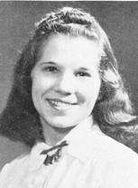 Helen L. Mckinney (Grover)