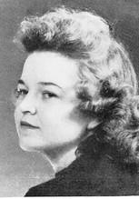 Mary Jane Mischker (Turnock)