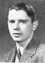 Herbert E. Pletcher