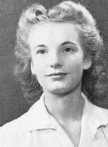 Rosemary Rogers (Downham)