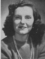 Nancy A Anderson (Klinge)