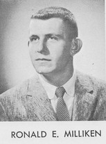 Ronald E. Milliken