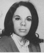 Sally Jean Bella