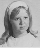 Janeen Margaret Chapman (Slos)