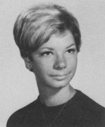 Carol Sue Hardman (Raymond)