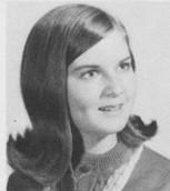 Pamela J Hubbard