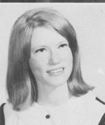 Catherine Ann Mcinery