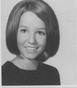 Diane Lynn Philabaum
