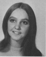 Jacqueline K Scheiman