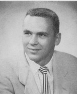 William Charles Blue