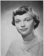Nancy Jean Bock (Badgero)