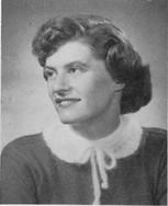 Kay Lou Conley (Lee)