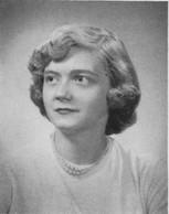 Marlene Anna Dahl (Smith)