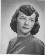 Audrey Mae Dempsey (Good)