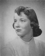 Dorothy Kathryn Konrath (Nichols)