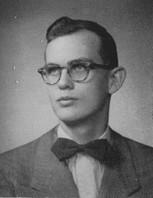 George Herman Kruggel