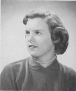 Joan Ruth Misch (Konrath)