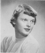 Joan Pauline Moore (Warren)