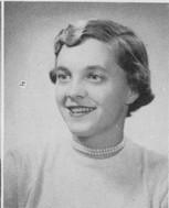 Patricia Anne Moynihan (Stumler)