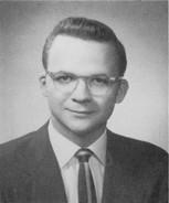 Paul Arthur Rice