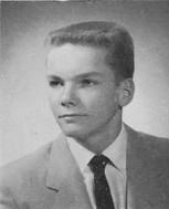 John Steinmetz