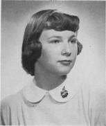 Josephine A. Yohe (Obren)
