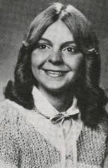 Kathryn Louise Miller (Shidler)