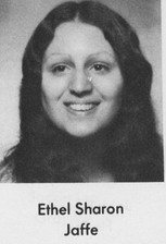 Ethel Sharon Jaffe