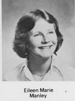 Eileen Marie Manley (Victor)