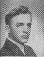 William D Morse