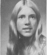 Joan Marie Doetsch (Kohlruss)